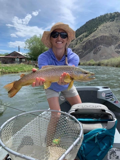 things to do in dillon montana